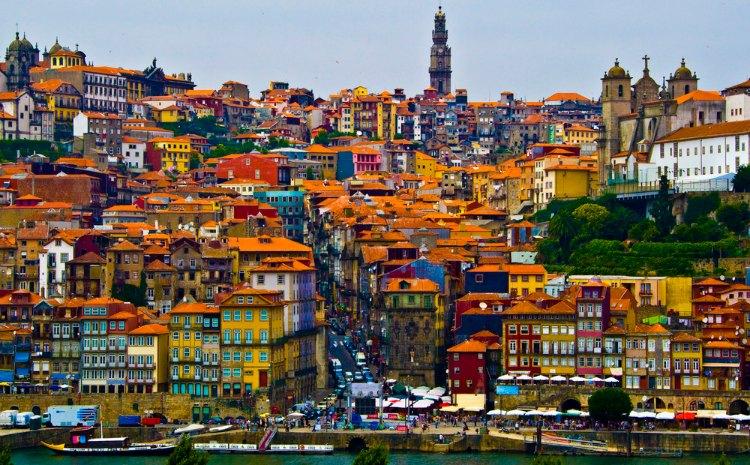 que-ver-en-oporto-portugal