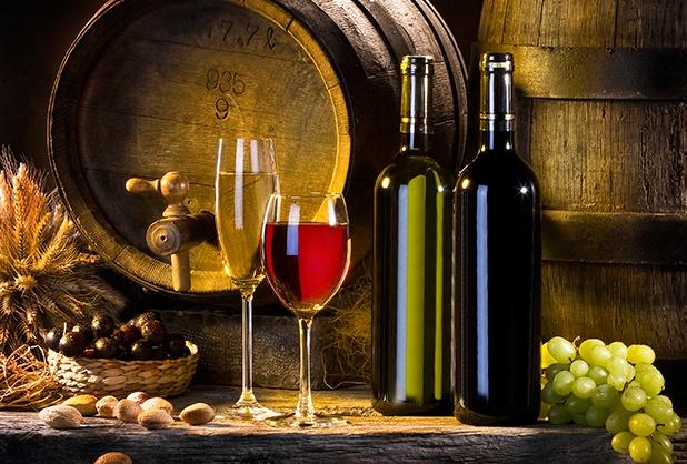 vinosbarricas